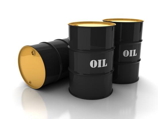 Цена на нефть – прогноз на сентябрь 2015 года, динамика роста мировых цен на нефть