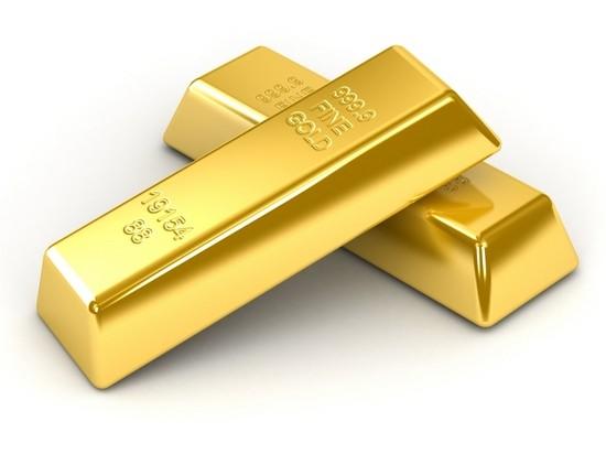 Цена на золото – прогноз на сентябрь 2015 года, динамика роста цен на золото