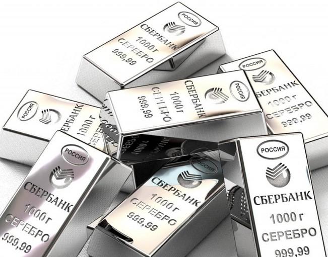 Цена на серебро: прогноз на ноябрь 2015 года, динамика роста и котировки цен