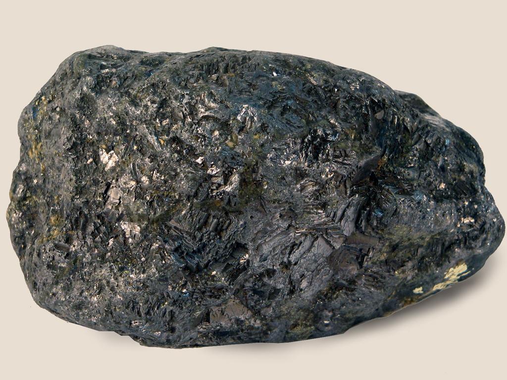 свинец металл