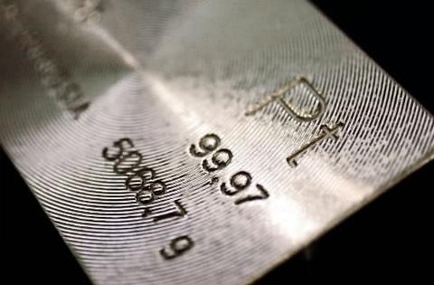 Цена на платину: прогноз на октябрь 2015 года, динамика роста и котировки цен
